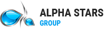 Alpha Stars group